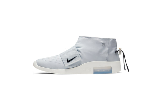 Nike x Fear Of God Moccasin (AT8086-001)