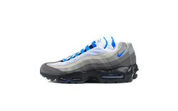 Nike Air Max 95 'Crystal Blue' (AT8696-100)