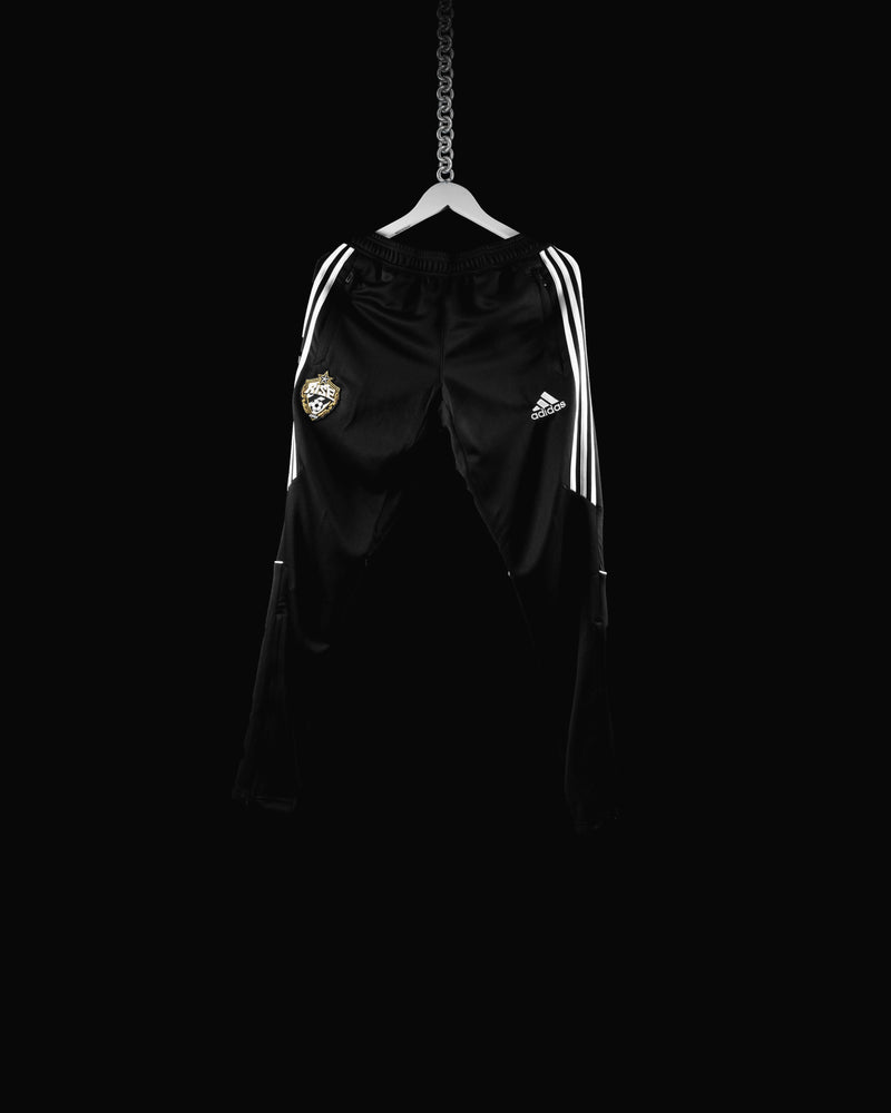 RISE x Adidas 'We Are One' Sochi Track Pants (AZ9728)