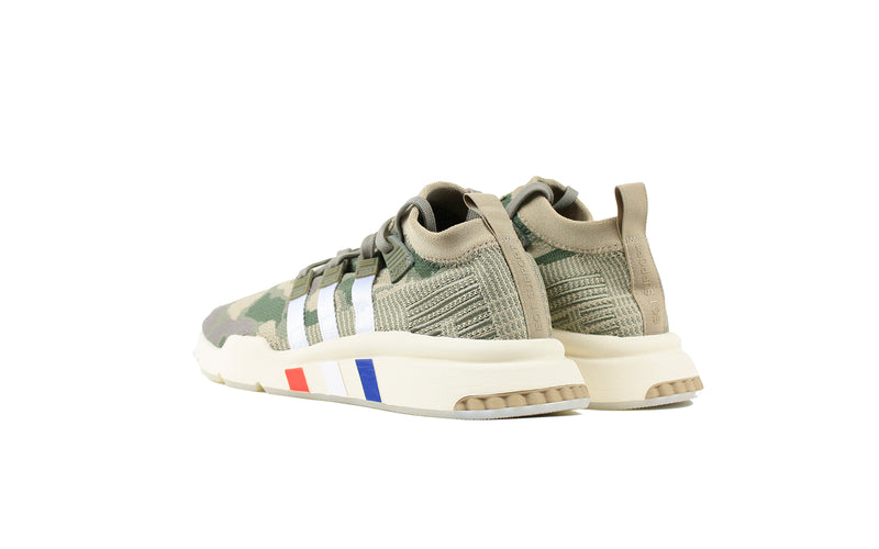 lowest price 58c9c a1458 Adidas EQT Support Mid ADV PK (B37513)