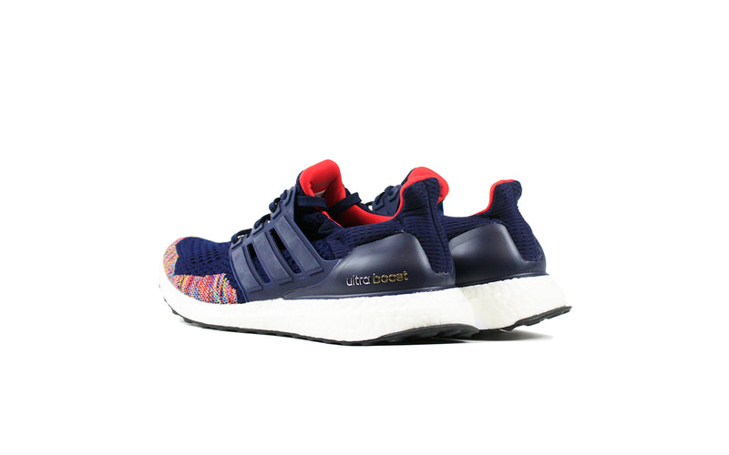 Adidas Ultraboost 1.0 LTD (BB7801)