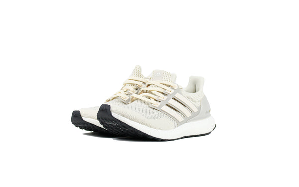 Adidas Ultraboost 1.0 LTD 'Cream' (BB7802)