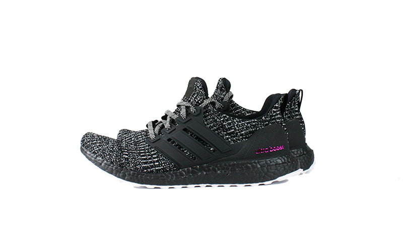finest selection 1e756 53fcb Adidas Ultraboost 4.0 Breast Cancer Awareness ...