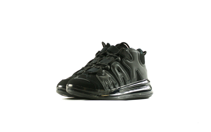 Nike Air More Uptempo 720 QS 1 (BQ7668-001)