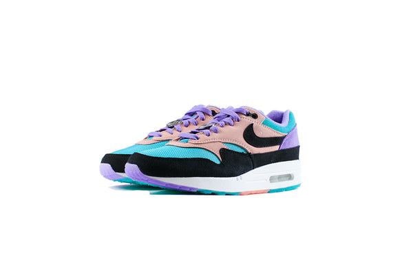 Nike Air Max 1 'Have A Nike Day' (BQ8929-500)