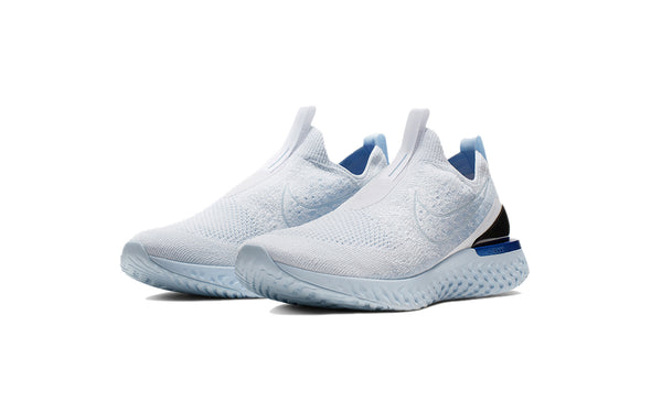 Nike Women's Epic Phantom React Flyknit (BV0417-101)