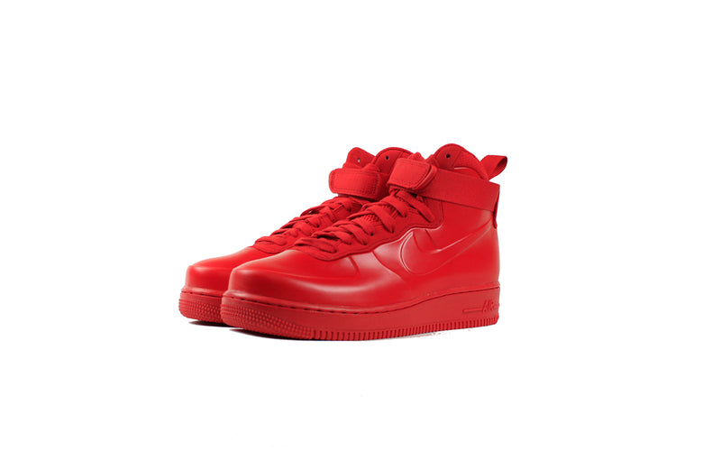 Nike Air Force 1 Foamposite (BV1172-600)