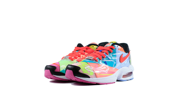 Nike x Atmos Air Max 2 Light (BV7406-001)