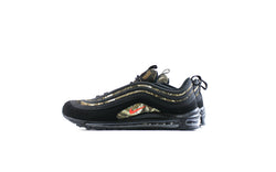 Nike Air Max 97 'Realtree' (BV7461-001)