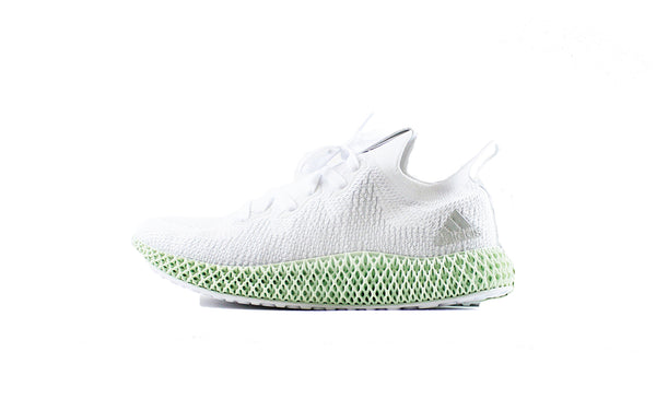 Adidas Alphaedge 4D Shoes