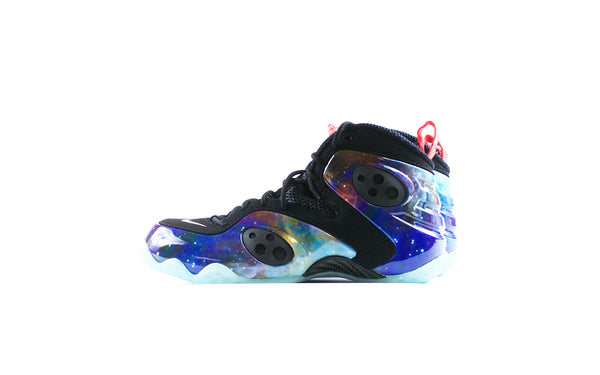 Nike Zoom Rookie PRM 'Galaxy' (CI2120-001)