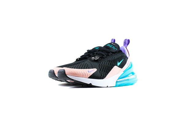Nike Air Max 270 'Have A Nike Day' (CI2309-001)