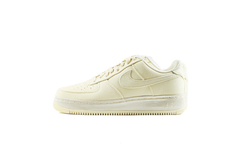Nike Air Force 1 Low '07 LV8 'Procell Wildcard' (CJ0691-100)