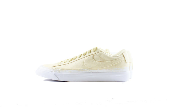 Nike Blazer Low 'Procell Wildcard' (CJ0692-100)