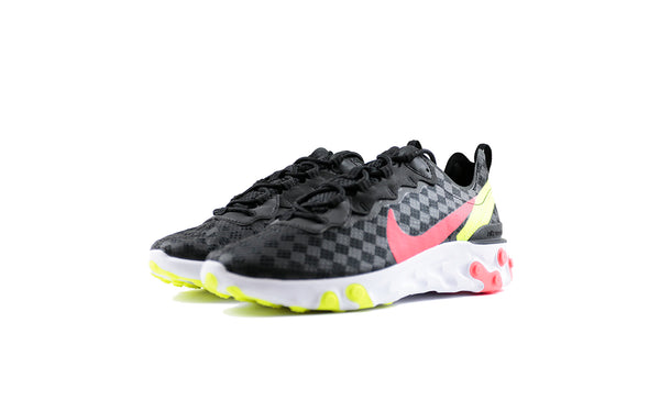 Nike React Element 55 (CJ0782-001)