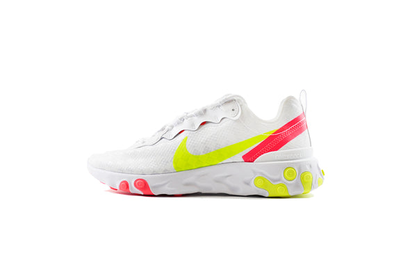 Nike React Element 55 (CJ0782-100)