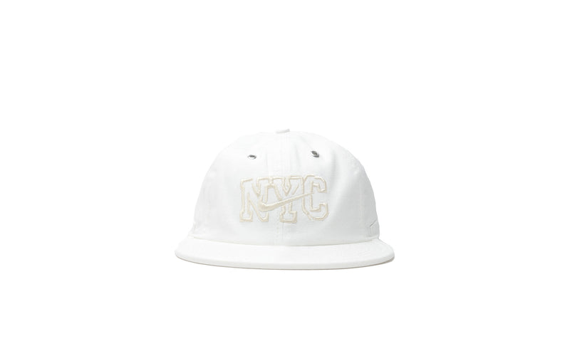 Nike x Procell NSW H86 Hat (CJ5896-133)