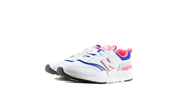 Men's New Balance 997H (CM997HAJ)