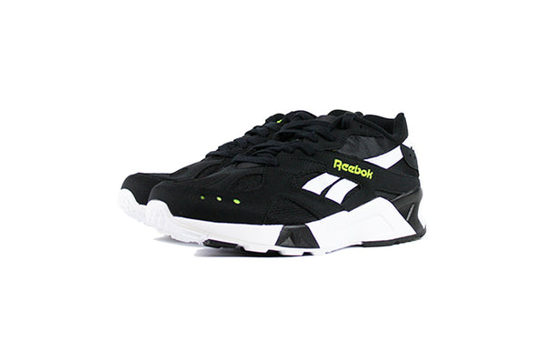 Reebok Mens Aztrek Shoes (CN7188)