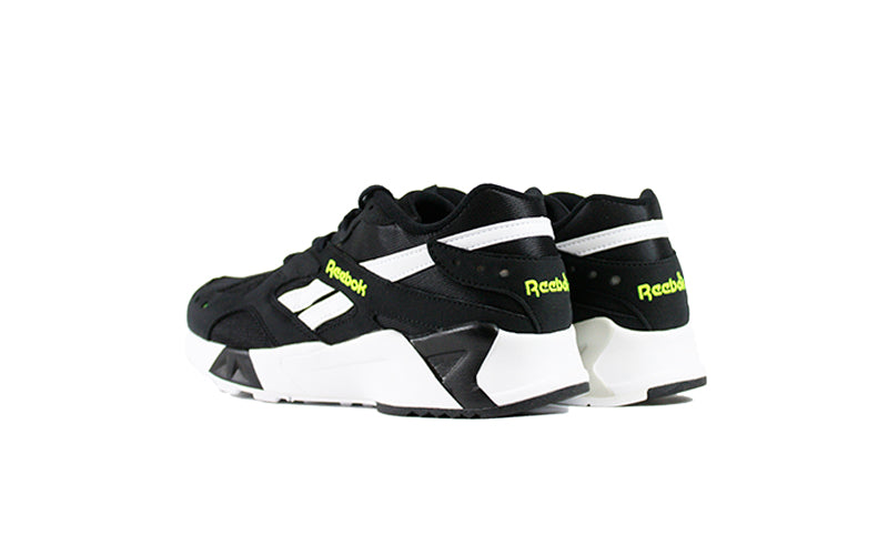 Reebok Mens Aztrek Shoes