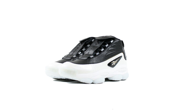 Reebok Mens Iverson 'Legacy' Shoes (CN8222)