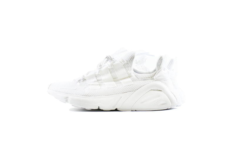 adidas LXCON 'Triple White' (DB3393)