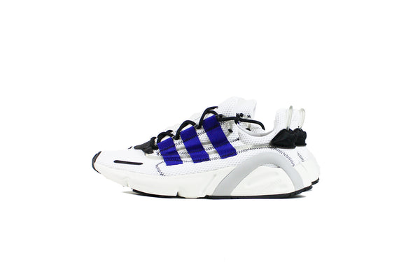 Adidas Men's LXCON (DB3528)