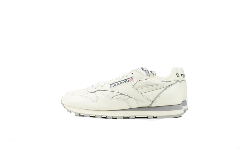 Reebok Classic Leather 1983 TV Shoes