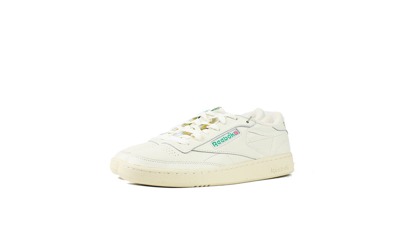 Reebok Club C 1985 TV (DV6434)
