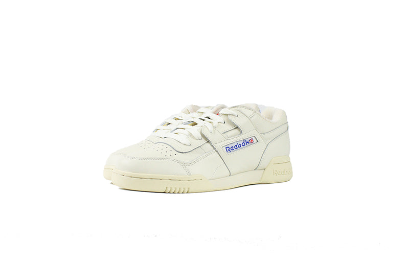Reebok Workout Plus 1987 TV (DV6435)