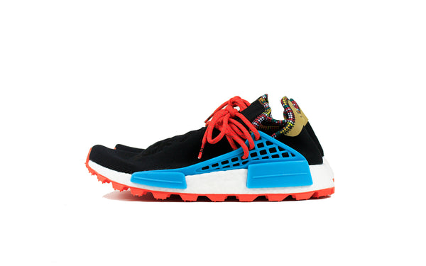 Adidas x Pharrell Williams NMD Hu (EE7582)
