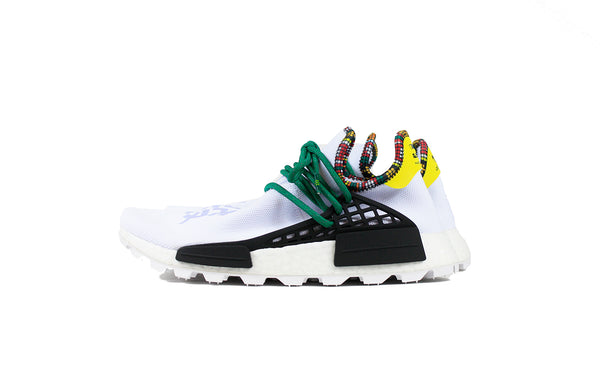 Adidas x Pharrell Williams NMD Hu (EE7583)