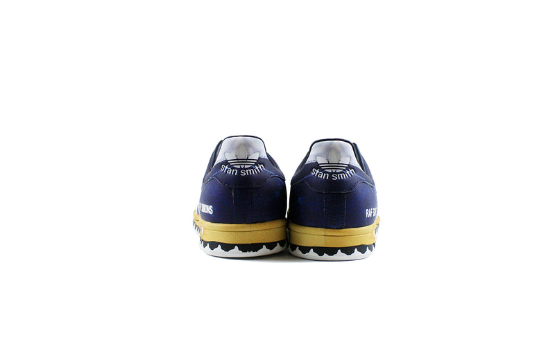 adidas by Raf Simons LA Trainer Stan Smith (EE7951)