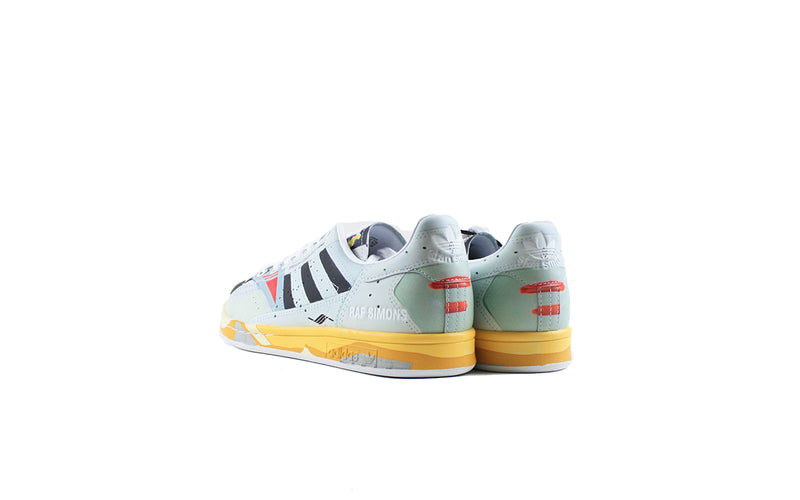 adidas by Raf Simons Torsion Stan Smith (EE7953)