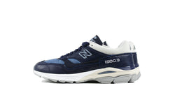 New Balance 1500.9 Made in UK (M15009LP)
