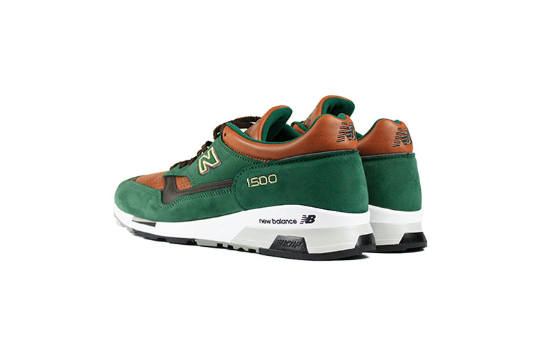 New Balance 1500 Made in UK (M1500GT)
