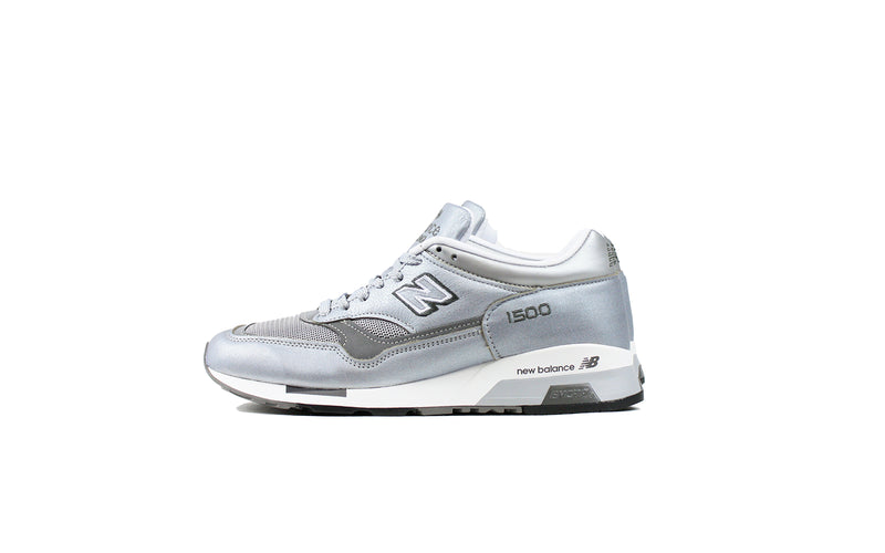 New Balance 1500 Made in UK (M1500JBS)