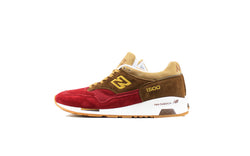 New Balance 1500 Made in UK (M1500RNR)