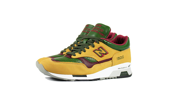 New Balance 1500 Made in UK (M1500TGB)
