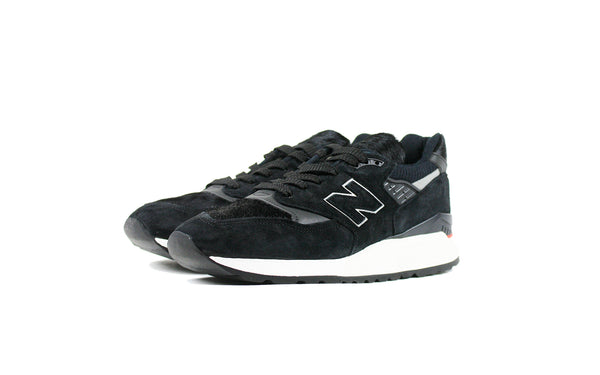 New Balance 998 Made in US (M998TCB)