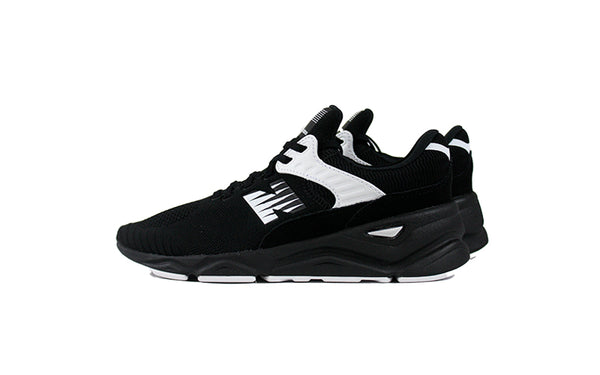 New Balance Mens X90 v2 Shoes