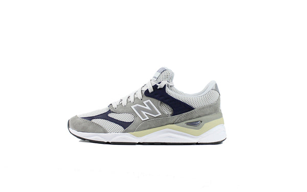 Men's New Balance X90 Recon (MSX90RPB)