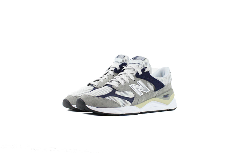 New Balance Mens X90 Recon Shoes