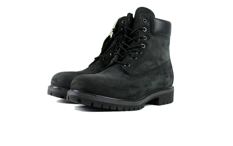 "Timberland 6"" Premium Waterproof Boot (TB010073)"