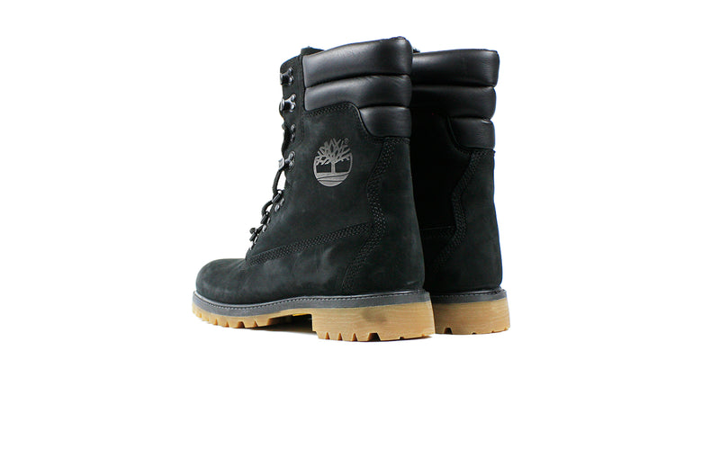 "Timberland Waterproof 8"" Super Boot (TB0A1UCY)"