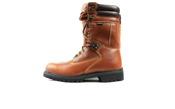 Timberland Winter Extreme GTX Tall Boot (TB0A1Z56)