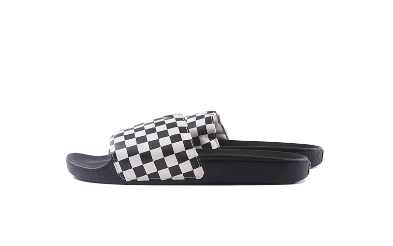 Men's Vans Slide-On (VN0004KIIP9)