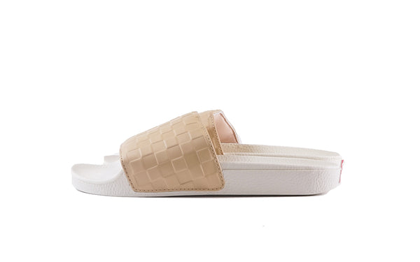 Women's Vans Leila Hurst Slide-On (VN0004LGUBN)