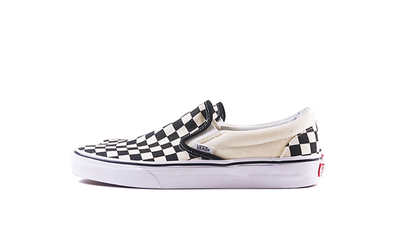 Vans Classic Slip-On (VN000EYEBWW)