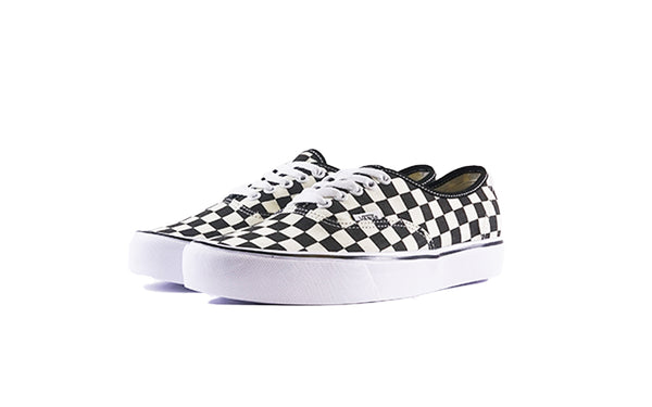 Vans Anaheim Factory Authentic 44 DX Checker (VN0A38ENOAK)